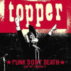 Punk Don't Death (Just Get Through It) - CD