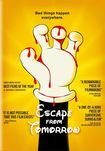 Escape From Tomorrow (dvd) 24235362