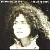 Beard of Stars [Bonus LP] [LP] - VINYL