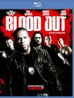 Blood Out [blu-ray] 2424189