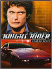 Knight Rider: Season Three [6 Discs] (Boxed Set) (DVD) (Eng)
