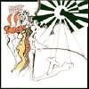 S.F. Sorrow [LP] - VINYL