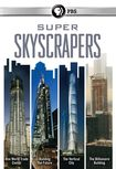 Super Skyscrapers [2 Discs] (dvd) 24250197