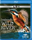 Nature: Ireland's Wild River [blu-ray] [english] [2014] 24250334