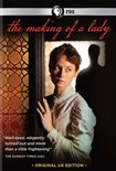 The Making Of A Lady [dvd] [english] [2012] 24250352