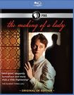The Making Of A Lady [blu-ray] 24250361