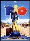 Rio (blu-ray Disc) 24252168