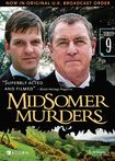 Midsomer Murders: The Complete Series Nine [6 Discs] (dvd) 24252228