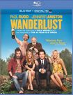 Wanderlust [includes Digital Copy] [ultraviolet] [blu-ray] 24264235