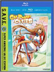 Cat Planet Cuties: Complete Series - S.a.v.e. (blu-ray Disc) 24269056