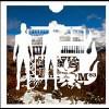 M83 [LP] - VINYL