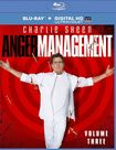 Anger Management, Vol. 3 [blu-ray] 24279212