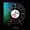 Node, Vol. 2 - CD