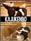 Kajukenbo, Vol. 1: Introduction to Basic Techniques (DVD) (Fre/Eng/Ger/Spa) 2014