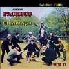 Pacheco y Su Charanga - CD