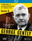 George Gently: Series 6 [2 Discs] [blu-ray] 24296206
