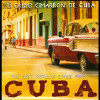 The Most Popular Songs From Cuba - CD