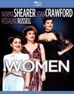 The Women [blu-ray] 24313294