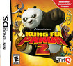 Click here for Kung Fu Panda 2 - Nintendo Ds prices