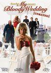 My Bloody Wedding [dvd] [2010] 24334557