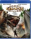 Jack The Giant Killer [blu-ray] 24355347
