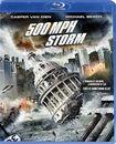 500 Mph Storm [blu-ray] 24355425
