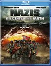 Nazis At The Center Of The Earth [blu-ray] 24356241