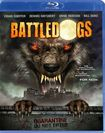 Battledogs [blu-ray] [2013] 24358557