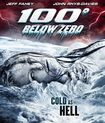 100 Degrees Below Zero [blu-ray] [2013] 24358693