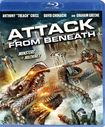Attack From Beneath [blu-ray] 24358739