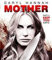 Mother [blu-ray] 24358784