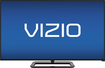 "VIZIO - P-Series 50"" Class (49.5"" Diag.) - LED - 2160p - Smart - 4K Ultra HD TV - Black"
