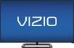 "VIZIO - P-Series 50"" Class (49.5"" Diag.) - LED - 2160p - Smart - 4K Ultra HD TV - Black"