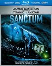 Sanctum [blu-ray] 2436032