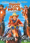 Tommy And The Cool Mule (dvd) 24366145