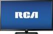 "RCA - 40"" Class (40"" Diag.) - LED - 1080p - 60Hz - HDTV"