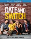 Date And Switch [blu-ray] 24385173