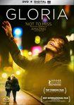 Gloria (dvd) 24385182