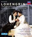 Lohengrin [blu-ray] [2009] 24396504