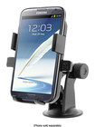 iOttie - One-Touch Vehicle Mount for Samsung Galaxy Note II Mobile Phones - Black