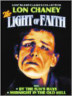 The Light in the Dark (DVD) 1922