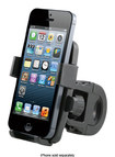 iOttie - One-Touch Bike Mount Kit for Select Apple® iPhone® Models - Black