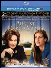 August: Osage County (blu-ray Disc) 24421177
