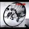 The Essential Pearl Jam [Digipak] - CD