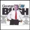 Help! George W. Bush & Friends Need To Sell 570000-CD