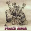 Fossil Rock - CD
