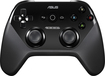 Asus - Wireless Gamepad for Nexus Player - Black