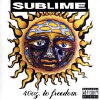 40 Oz. to Freedom - CD