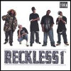 Reckless 1'S-CD