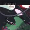 Drop - CD